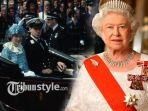 ratu-elizabeth-dan-lady-diana_20180620_103738.jpg