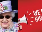 ratu-elizabeth-ii-buka-lowongan-gajinya-rp-300-juta-setahun-kesempatan-ngintip-pangeran-harry-nih_20180607_145359.jpg