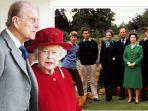 ratu-elizabeth-ii-dan-pangeran-philip_20180613_131355.jpg