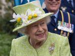 ratu-elizabeth-kembali-menjalani-tugas-di-kerajaan-inggris.jpg