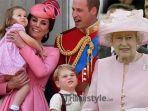 ratu-elizabeth-pangeran-william_20180606_102347.jpg