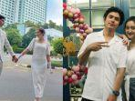 rayn-wijaya-unggah-foto-ala-prewedding-bersama-ranty-maria.jpg