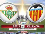 real-betis-vs-valencia_20171015_215205.jpg