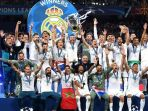 real-madrid_20180527_083209.jpg