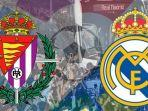 real-valladolid-vs-real-madrid.jpg