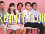 reality-club_20180121_195326.jpg