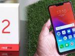 realme-2-spesifikasi-dan-harga-smartphone-baru_20181017_071509.jpg