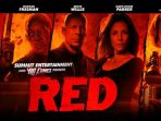 red-movie_20180908_132405.jpg