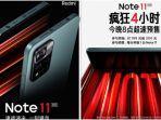 redmi-note-11-dan-note-11-pro-21102021.jpg