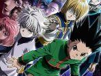 rekomendasi-anime-action-seru-ada-hunter-x-hunter.jpg