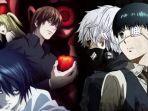 rekomendasi-anime-supernatural-ada-death-note-hingga-tokyo-ghoul.jpg