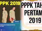rekrutmen-pppk-atau-p3k-formasi.jpg