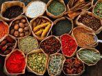 rempah-rempah-indonesian-spices.jpg