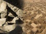 reruntuhan-pompeii-dan-al-ula.jpg