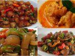 resep-masakan-kikil.jpg