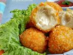 resep-melted-chicken-nugget_20180416_195809.jpg