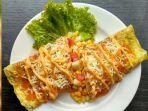 resep-omelet-jagung-manis_20180407_153025.jpg