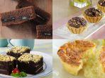 resep-pai-brownies-brownies-kelapa-muda-red-velvet-oreo-brownies-lemon-frozen-brownies.jpg