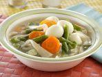 resep-sup-sayur-telur-puyuh.jpg