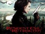 resident-evil-retribution_20170202_135127.jpg