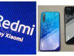resmi-datang-di-indonesia-spesifikasi-redmi-note-8-tonjolkan-kamera-dan-baterai-besar.jpg