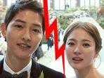 resmi-digugat-cerai-song-joong-ki-song-hye-kyo-beri-reaksi-ini-lewat-instagram.jpg