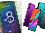 resmi-diluncurkan-simak-harga-spesifikasi-infinix-hot-8-ponsel-murah-1-jutaan-dengan-3-kamera.jpg