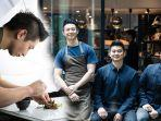 reynold-poernomo-adik-chef-arnold-masterchef-indonesia.jpg