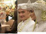 rezky-aditya-citra-kirana-menikah.jpg