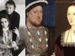 richard-burton-elizabeth-taylor-henry-viii-dan-anne-boleyn.jpg