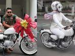 ridwan-kamil-hadiahi-sang-istri-motor-custom-sebagai-kado-ulang-tahun-pernikahan.jpg