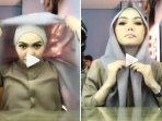 rina-nose-tutorial-hijab_20170201_190835.jpg