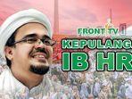 rizieq-shihab-dari-saudi-arabia-ke-jakarta-indonesia.jpg