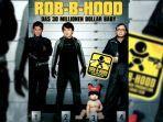 rob-b-hood.jpg