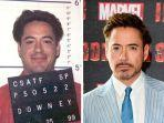 robert-downey-jr.jpg