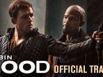 robin-hood-2018-trailer.jpg