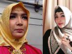 roro-fitria-hijab.jpg