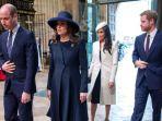 royal-family_20180602_083737.jpg