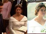 royal-wedding-princess-eugenie-dan-jack-brooksbank_20181012_173354.jpg
