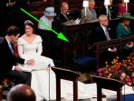 royal-wedding-princess-eugenie_20181013_215455.jpg
