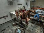 rs-menyedihkan-di-venezuela.jpg