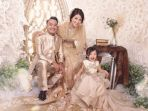 ruben-onsu-sarwendah-dan-thalia-putri-onsu_20170625_172720.jpg