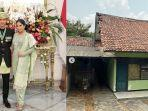 rumah-annisa-pohan-saat-agus-yudhoyono-masih-jadi-prajurit.jpg