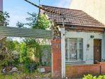 rumah-dengan-satu-kamar-tidur-yang-dijual-di-australia.jpg