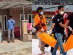 rumah-korban-sriwijaya-air-sj-182-dan-proses-evakuasi-serta-pencarian-pesawat-yang-belum-tuntas.jpg