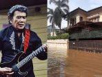 rumah-rhoma-irama-terendam-banjir.jpg