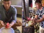 ruri-repvlik-sedang-jualan-sop-buah-dan-es-kelapa.jpg