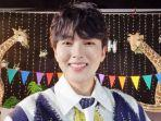 ryeowook-super-junior-twitter-1.jpg
