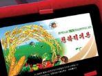 ryonghung-ipad_20170531_192937.jpg