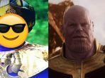 saat-film-avengers-infinity-war-masih-tayang-di-bioskop-sinetron-indonesia-sudah-punya-thanos_20180508_151452.jpg